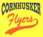 Cornhusker Flyers