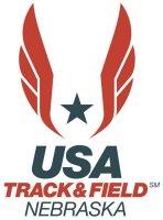 USA Track & Field Nebraska Association