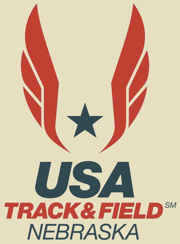USA Track & Field Nebraska Association