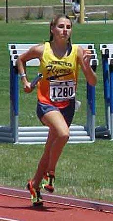 Allison Hartnett