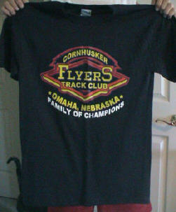 2005 T-Shirt front