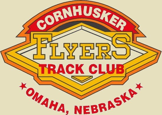 Cornhusker Flyers